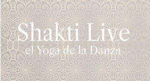 Yoga de la danza con música en directo @ Espacio La Pradera | Madrid | Spain